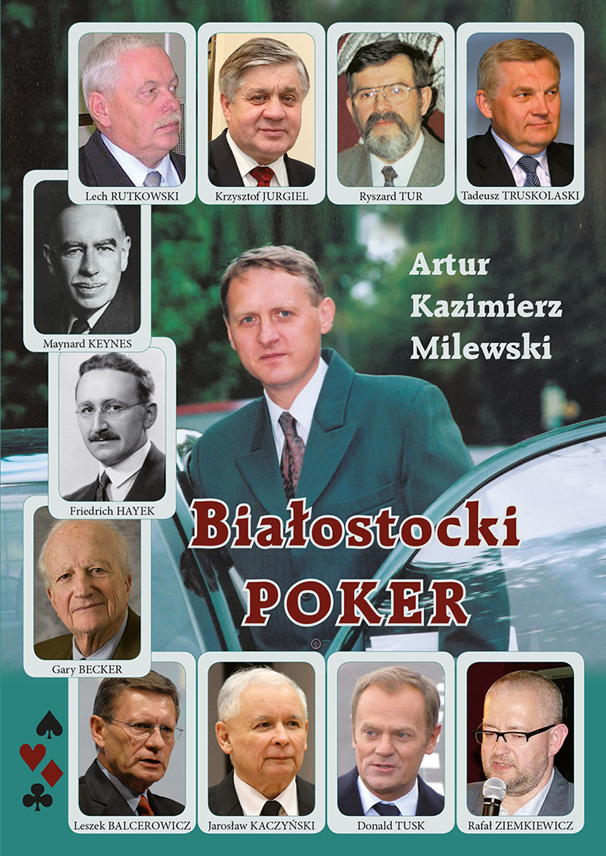 bialostocki_poker_okladka.indd